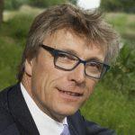 Dirk-Siert Schoonman