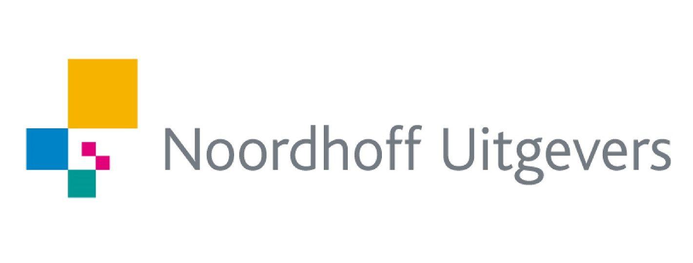 Noordhoff-Uitgevers-Logo