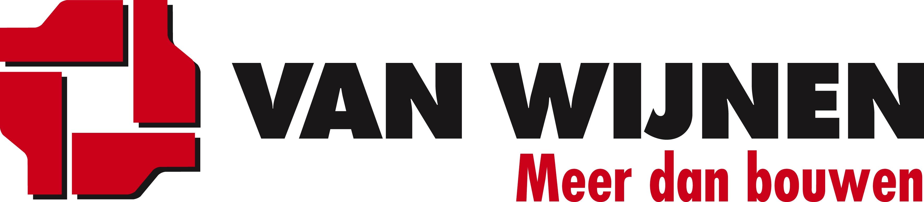 logo_van_wijnen