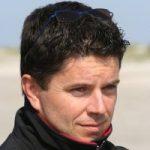 Martin Haagsma